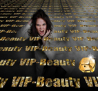 !QMS Kosemetik by VIP-BEAUTY.de